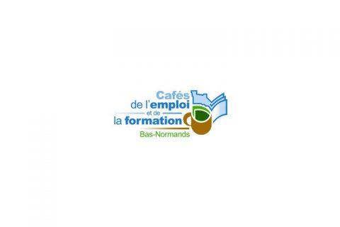 CAFE DE L'EMLOI