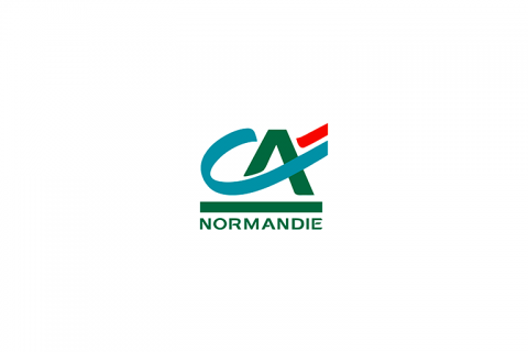 CREDIT AGRICOLE NORMANDIE