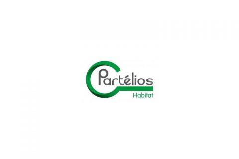 PARTILIOS