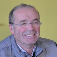 Philippe Baloche
