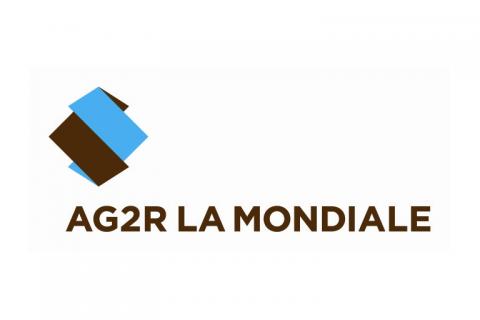 logo_ancre_ag2r