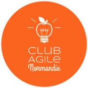 Club_Agile_Normandie_Accueil