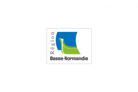 LA REGION BASSE NORMANDIE