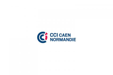 CCI CAEN