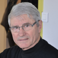 Gérard Leblond