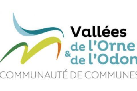 CDC Vallées de l'Orne et de l'Odon