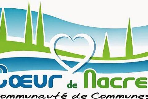 CDC Cœur de Nacre