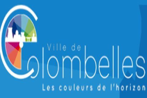 Colombelles