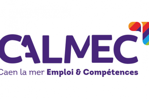 CALMEC