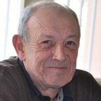 Pierre Blanchers